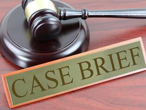 Case Brief: Nevada Properties Pvt. Ltd Through Its Director Ltd. v State of Maharashtra