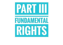 Right Against Exploitation (Article 23 And 24) under Indian Constitution with landmark cases