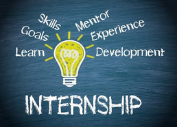 Internship Opportunity| at The Energy and Resources Institute [TERI], Delhi: Applications Open!