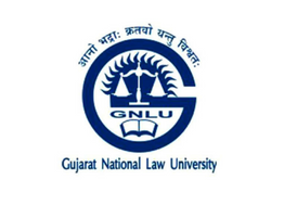 GNLU Air & Space Law Academy [Sept 27-Oct 4]: Register by Sept 25