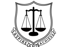 Call for Papers: Army Institute of Law's Virtual Seminar: Submit by Nov 1