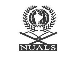 Call for Papers| NUALS Intellectual Property Law Review: Submit by Dec 15