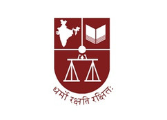 Essay Competition| by NLSIU's Law & Technology Society: Register by Oct 15 [Cash Prizes- Rs 1 Lakh]