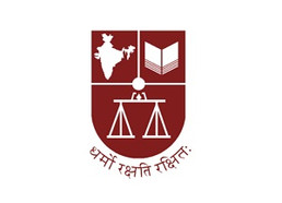 Call for Submissions| for National Law School of India Review [NLSIR]: Rolling Submissions!