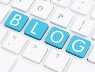 Call for Blogs| NLIU's Centre for Business and Commercial Laws Blog [CBCL]: Rolling Submissions!