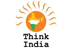 Think India's Online Discussion on Farm Bills 2020: Policy, Reforms and Perspectives [Sep 28]