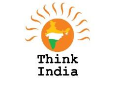 Internship Opportunity| Think India [Vidhi] Online/Offline: Apply by Nov 5 [50 Seats per Batch]