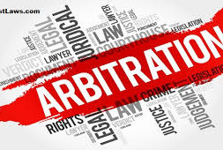 Annulment Proceedings under the ICSID Arbitration Rules