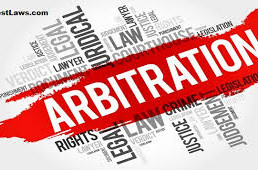 CONDUCT OF ARBITRAL PROCEEDING: SECTION 18