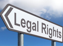 Property Rights of a Child Born Out of Live-In Relationship: A Study