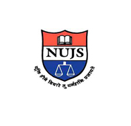 Vacancy: Academic and Administrative Positions at NUJS, Kolkata [22 Vacancies]: Apply by Aug 31