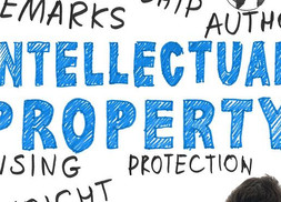 Protection of Intellectual Property Rights in Cyberspace- Comparative Analysis between India & USA