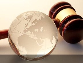Position of Individual in International Law