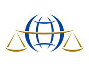 International Extradition, The Rule of Non-Enquiry and The Problem Of Sovereignty
