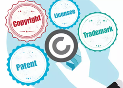 Copyright Infringement in Cyberspace: A Critical Study