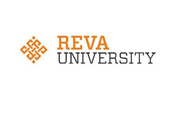 2nd REVA National Law Conference, 2020: Register by Sep 28