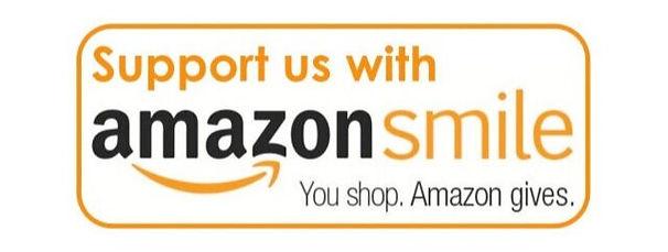 amazon-smile-logo-1.jpg