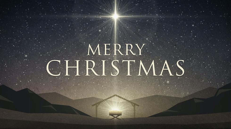 Bethlehem Merry Christmas - 16x9.jpg