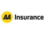 AA Insurance