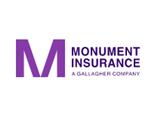 Monument Insurance