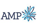 AMP Insurance
