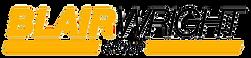 BWG Blair Wright Group logo