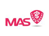 MAS Insurance