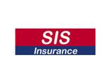 SIS Insurance