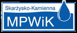 cropped-logo-mpwik-1