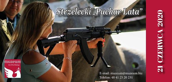 Ulotka turniej strzelecki.jpg