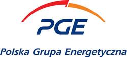 pge-logo1