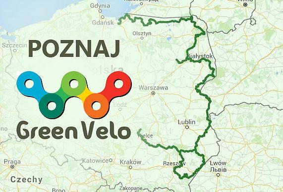 green-velo-mapa1.jpg