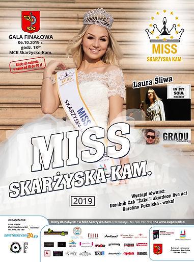 MISS_Skarzyska_plakat_2019.jpg