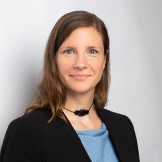 Jördis Deutschmann