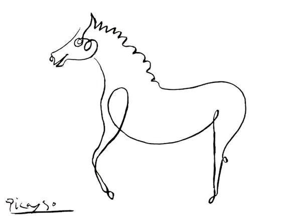 Pferd Picasso_edited.jpg