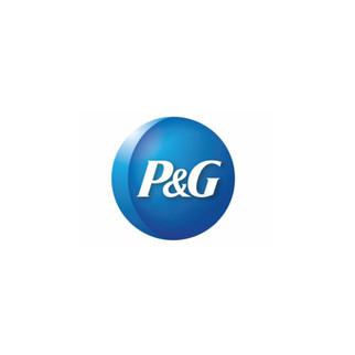 P&G Co-op Work