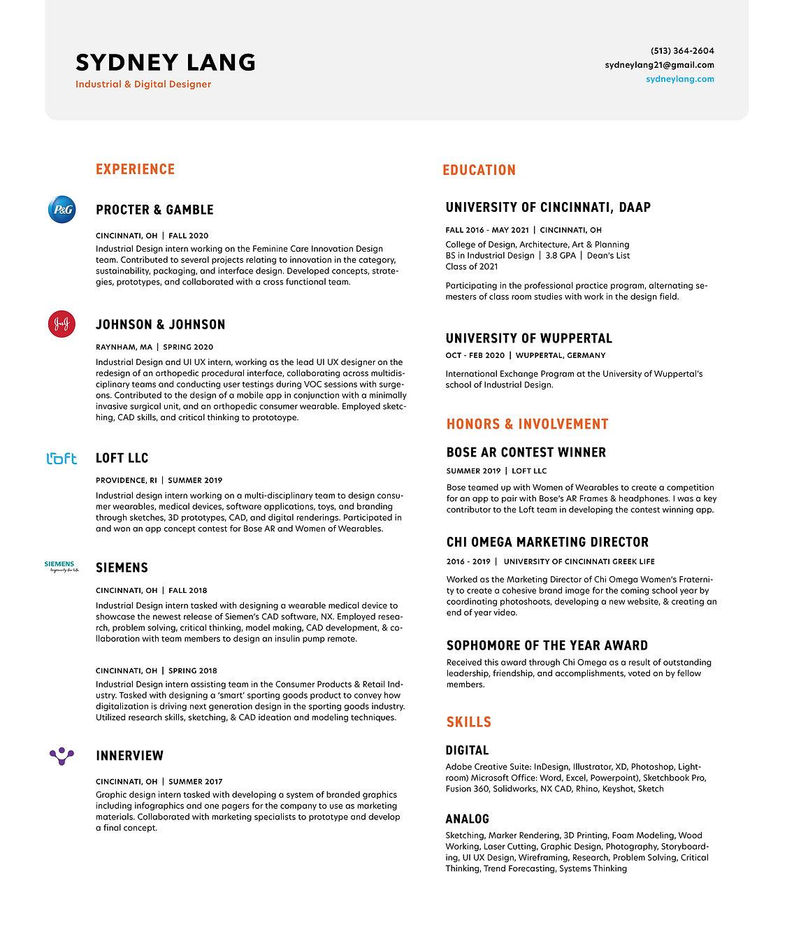 resume website.jpg