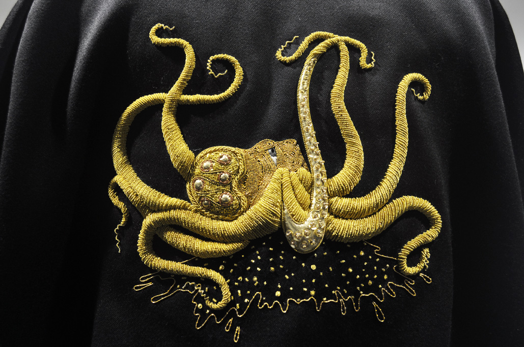 Golden-Octopus-Jacket_Annalisa-Middleton