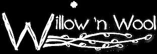 Logo6.0_WhiteShadowTransparent.png