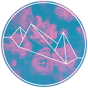 Summit Collective Logo.png