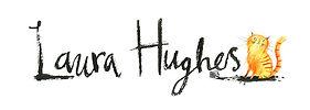Laura Hughes New logo.jpg