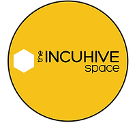 The IncuHive Group Logo.png