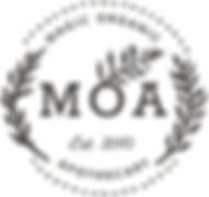 MOA leafy logo.jpg