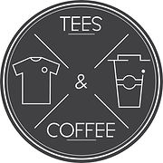 Tees and Coffees Logo.jpeg