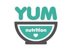 YUM Nutrition.jpg