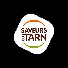 logo_saveursdutarn_ombre.png