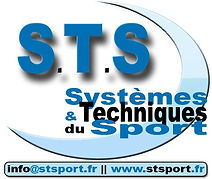 logo-sts.jpg