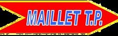 maillet tp.png