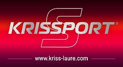 krissport.png