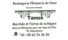 boulangeire_viaur.png